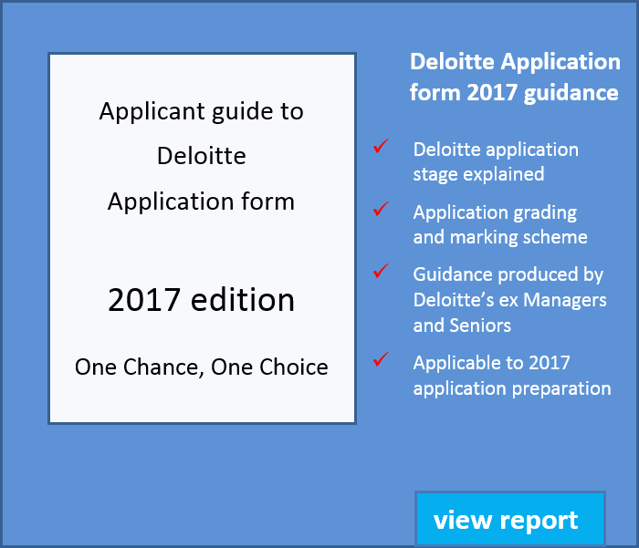 DELOITTE_APPLICATION_FORM_2017_DOWNLOAD