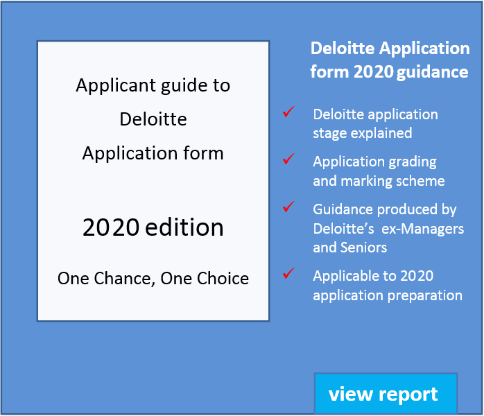 DELOITTE_APPLICATION_FORM_2020_DOWNLOAD