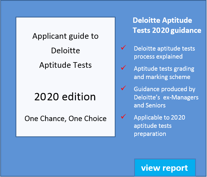 DELOITTE_APTITUDE_TESTS_2020_DOWNLOAD
