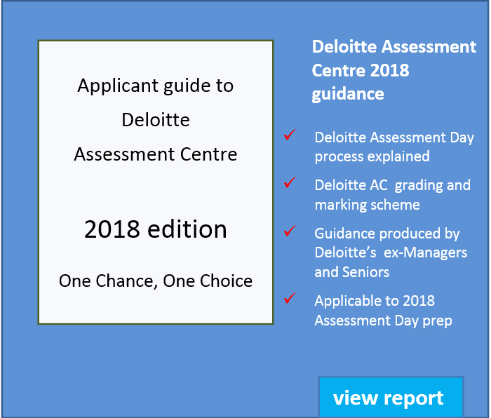 DELOITTE_ASSESSMENT_CENTRE_2018_DOWNLOAD
