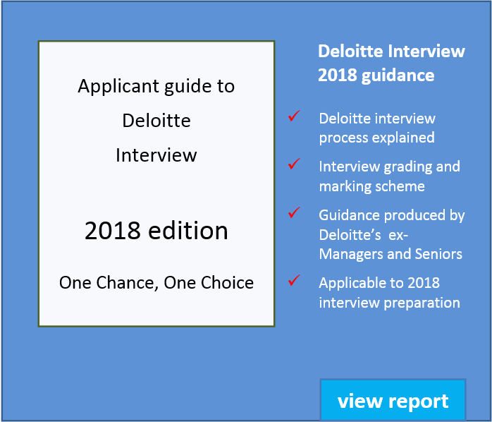 DELOITTE_INTERVIEW_QUESTIONS_2018_DOWNLOAD