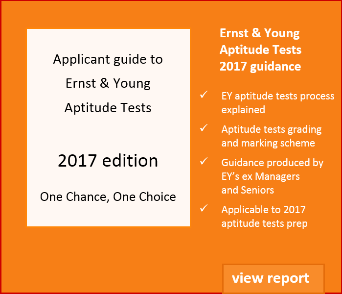 ERNST_YOUNG_APTITUDE_TESTS_2017_DOWNLOAD
