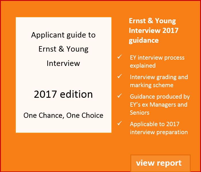 ERNST_YOUNG_INTERVIEW_QUESTIONS_2017_DOWNLOAD