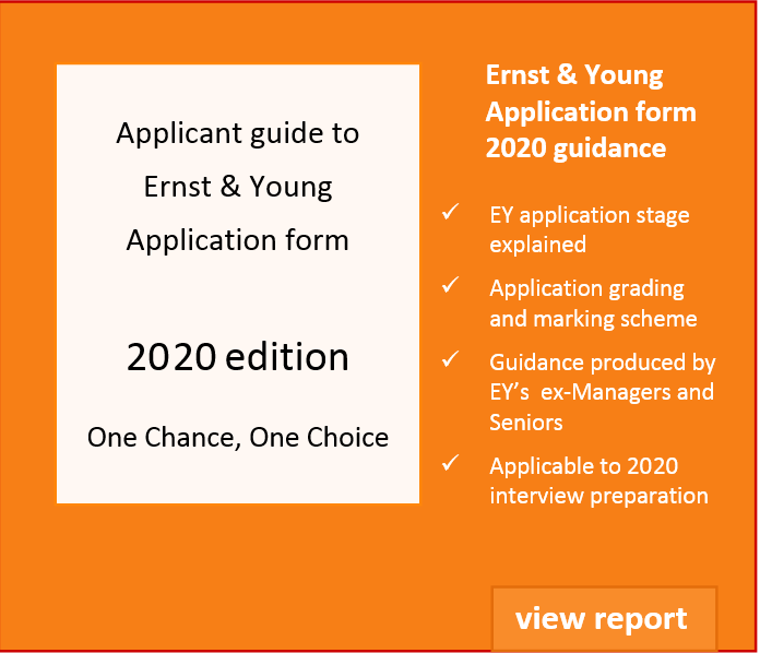 ERNST_YOUNG_APPLICATION_FORM_2020_DOWNLOAD