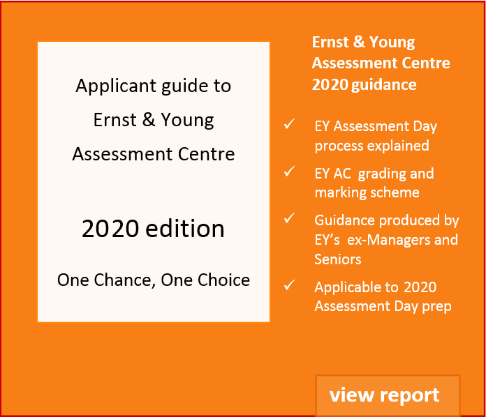 ERNST_YOUNG_ASSESSMENT_CENTRE_2020_DOWNLOAD
