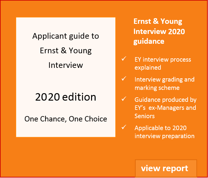 ERNST_YOUNG_INTERVIEW_QUESTIONS_2020_DOWNLOAD