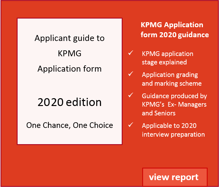 KPMG_APPLICATION_FORM_2020_DOWNLOAD