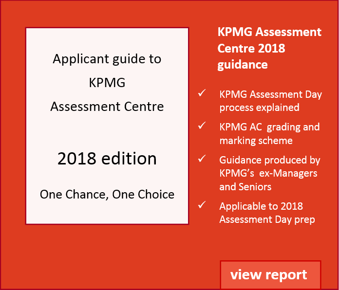 KPMG_ASSESSMENT_CENTRE_2018_DOWNLOAD