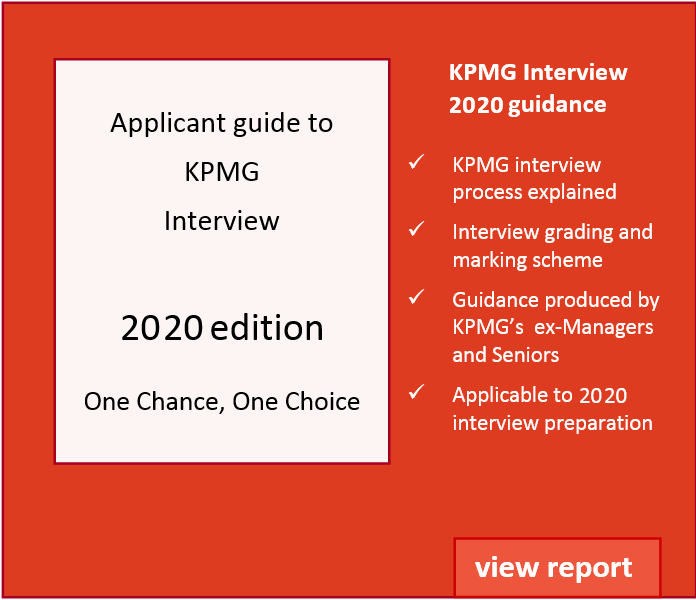 KPMG_INTERVIEW_QUESTIONS_2020_DOWNLOAD