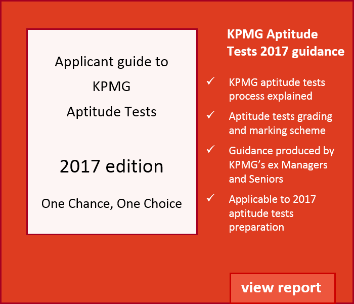 KPMG_APTITUDE_TESTS_2017_DOWNLOAD.