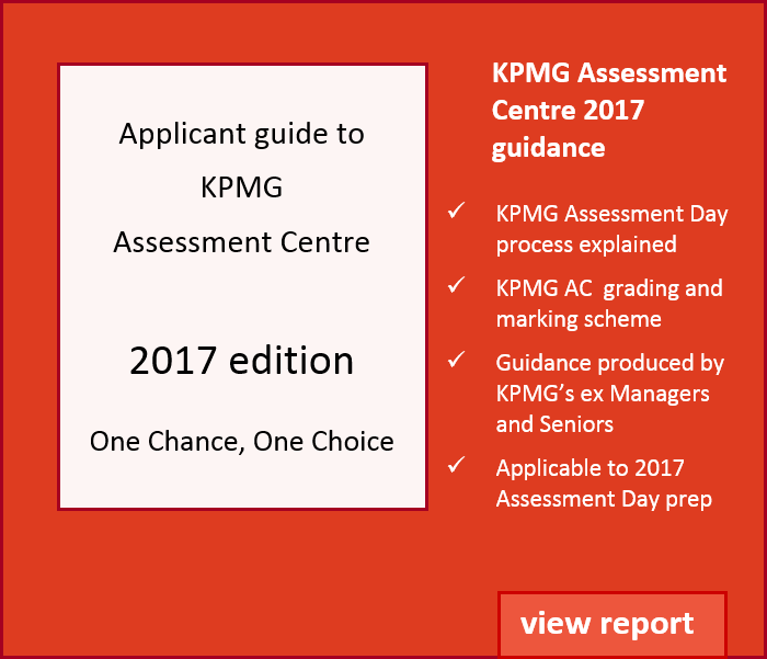 KPMG_ASSESSMENT_CENTRE_2017_DOWNLOAD