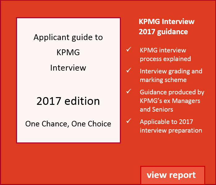 KPMG_INTERVIEW_QUESTIONS_2017_DOWNLOAD