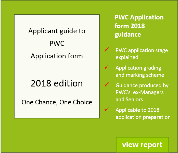 PWC_APPLICATION_FORM_2018_DOWNLOAD