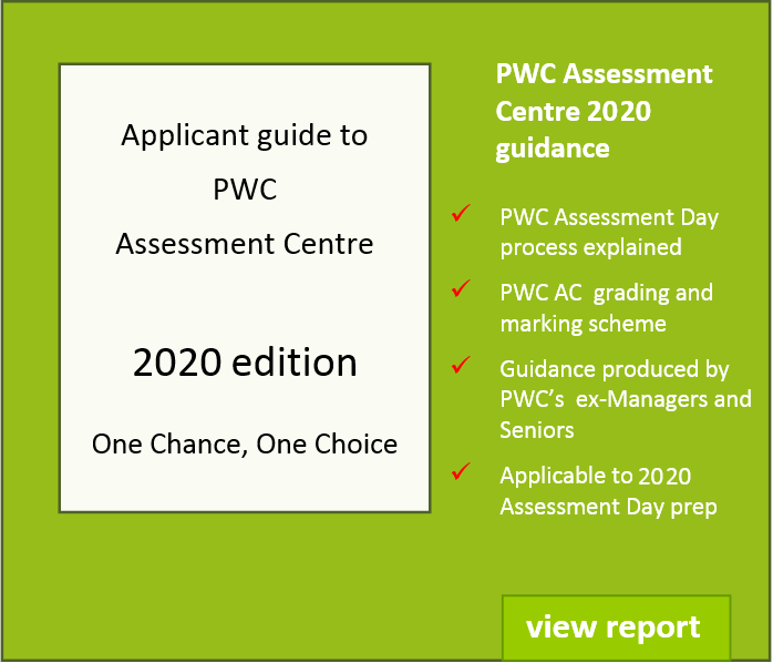 PWC_ASSESSMENT_CENTRE_2020_DOWNLOAD