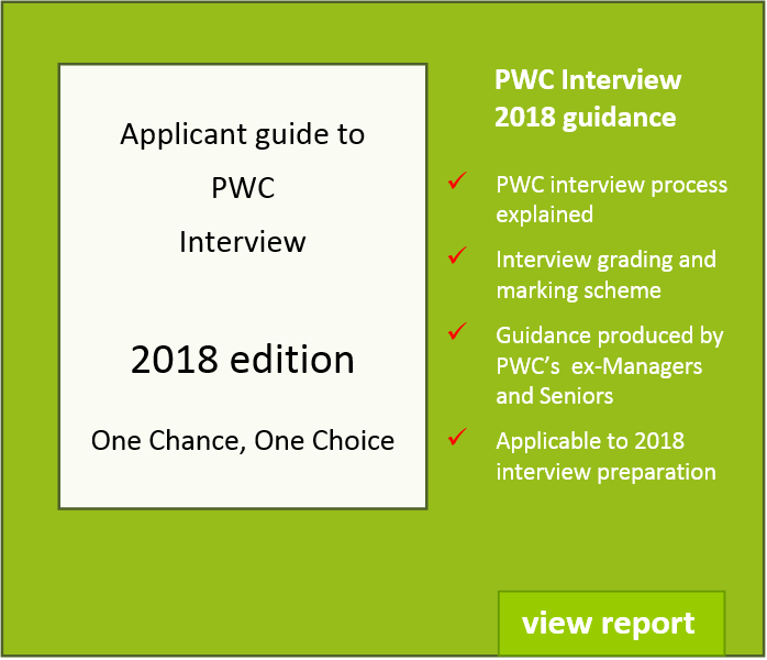 PWC_INTERVIEW_QUESTIONS_2018_DOWNLOAD.