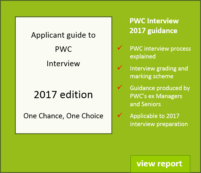 PWC_INTERVIEW_QUESTIONS_2017_DOWNLOAD